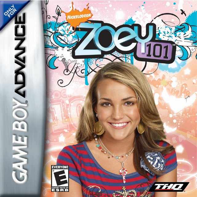 Zoey 101 (USA)