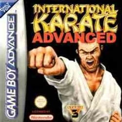 International Karate Plus (USA)